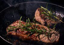 O que significa sonhar com carne assada?