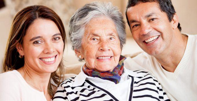 O que significa sonhar com sogra?