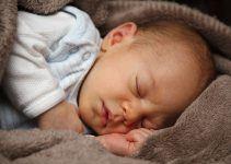 O que significa sonhar com fezes de bebê?
