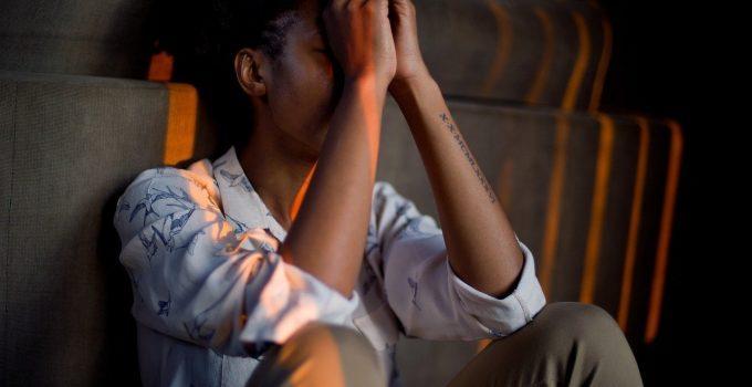 O que significa sonhar com traição de marido?