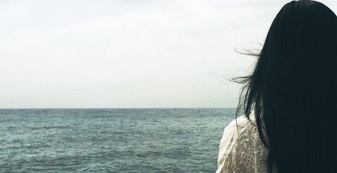 O que significa sonhar com cabelo preto?