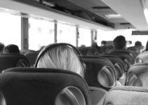 O que significa sonhar com viagem de ônibus?