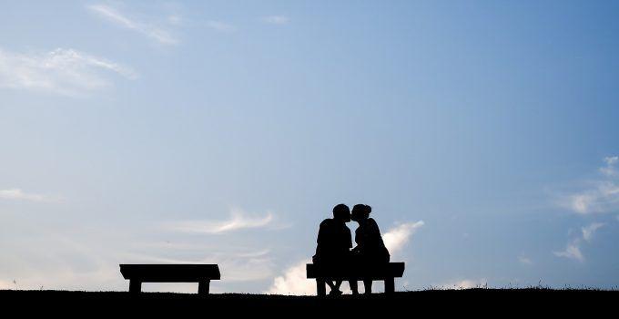 O que significa sonhar com ex-amor?