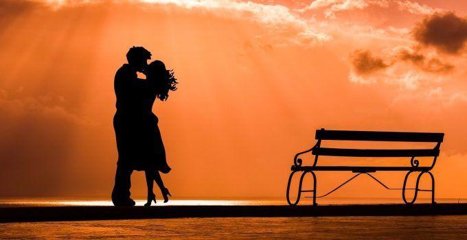 O que significa sonhar com ex-ficante?