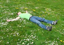 O que significa sonhar com pessoa morta?
