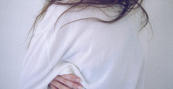 O que significa sonhar com roupa branca?