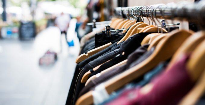 O que significa sonhar com roupa nova?