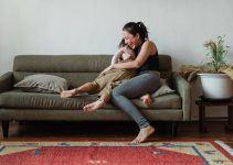 O que significa sonhar com tia?