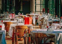O que significa sonhar com restaurante?