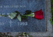 O que significa sonhar com morte de filho?