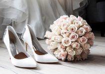 O que significa sonhar com preparativos de casamento?